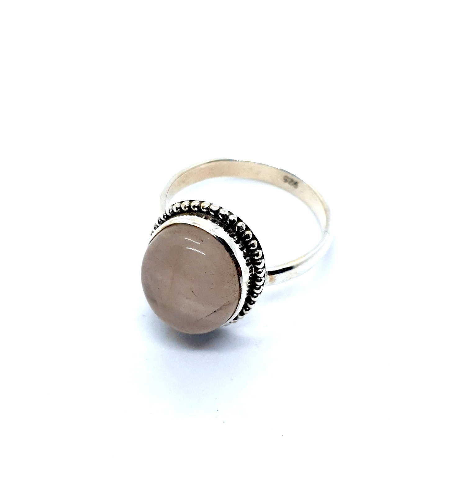 Photo moonstone ring 1